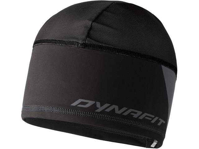 Dynafit Performance black